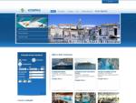 Kompas Tour Operator - vacanze in Slovenia - Croazia - Montenegro