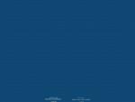 Κομπολόγια. Tο Kεχριμπάρι - αττικό κέντρο κομπολογιού