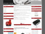 akku, Magneettiporakone, Koneistustyökalut, akut, - koneistus työkalut, Pustek