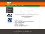 KSM - 45. konferencia slovenských matematikov