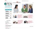 Konferenciniai telefonai - UAB OpenServis - Jūsų telekomunikacijų partneris