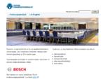 Suomen Kongressitekniikka Oy | Tulkkaustekniikan asiantuntijat