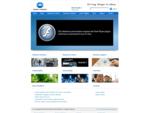 Konica Minolta New Zealand Document Management, Printers and Copiers