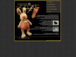 Netherland dwarfsHet konijnenhoekje