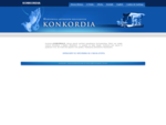 Konkordia - Dewocjonalia Wrocław