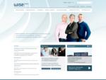 Rakennuttaminen, rakennesuunnittelu, talotekniikka, korjausrakentaminen | Wise Group