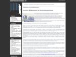 kontrollausschluss. de Datenschutz für Einsteiger