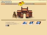 F. H. Kontur - bezpośredni importer wyrobów z Indii