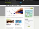 Konversija. lt   Internetinės parduotuvės, e-parduotuves, elektroninės parduotuvės, e-komercija