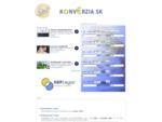 Konverzný Kurz SKK - EUR, aktuálne menové kurzy podľa ECB, on-line premena meny