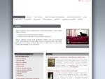 Církevní konzervatoř Opava