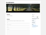 Koodikirjasto | Ihan uusi WordPress-sivusto