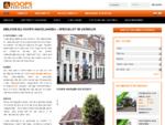 Koops makelaardij verhuurmakelaar huurwoningen huurappartementen Haarlem Amstelveen Amsterdam
