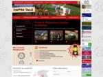 Kopra Turismitalu OÜ