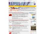 Web Agency Firenze realizzazione siti internet e web design a Firenze Prato Pistoia e in Toscana