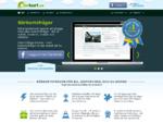 9312; Körkortsfrågor gratis - fixa körkort på nätet