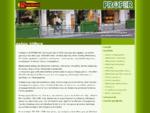 Βάσεις Ομπρελών - Proper Κάδοι Απορριμμάτων Αποκομιδής Σκουπιδιών Ράφια Ντέξιον
