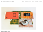 Eleni Koroneou Gallery
