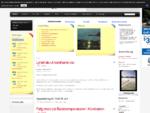 Korshamn. no - webkamera, været, og nyheter fra Korshavn i Lyngdal