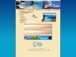Zajišťujeme špičkové ubytování v destinacích Korsika, Sardinie, Francie a samozřejmě rezervace na