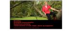 Journalist Tine Kortenbach, strategisk kommunikation og formidling