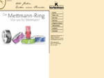 Juwelier Kortenhaus | Uhren, Schmuck, Trauringe | Altgold-Ankauf | Pandora, Engelsrufer, ICE-