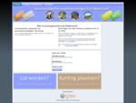 Kortingsactie Gezamelijke personeelsverenigingen zuid Nederland - Home