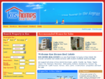 KOS HOMES REAL ESTATE kos land for sale, houses for rent, constructions, properties, apartments, ...