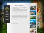 Πολιτιστική Οικολογική Κίνηση Κοσμά | Κοσμάς Κυνουρίας | Πολιτιστική Οικολογική Κίνηση ..
