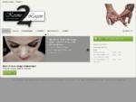 Kosmetolog i 197;rhus. Hudpleje, Ansigtsbehandling hos Kosme2logen