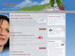 www. kosmetikartikel online. de Kosmetik Handel Dienstleistung Beratung. Hochwertige und ...