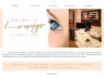 Kosmetiklounge - Elisabeth Loew
