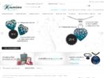 Ασημένια κοσμήματα | Ασημένια κοσμήματα με πέτρες | Kosmimas. com - Kosmimas
