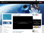 Kosmos -nauka edukacja, psychotronika, iluzja , rzeczywistość
