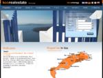 KOS RealEstate Agent - Properties in Kos island Greece