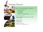 Kotiapu Sireeni - kodinhoito, siivoukset, ruoanvalmistus, lastenhoito - Tampere