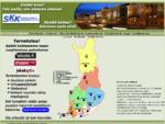 Suomen Kodit ja Kiinteistöt LKV Oy
