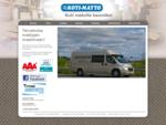 Etusivu | Tervetuloa mattojen maailmaan! | Kotimatto
