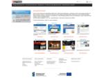 Usługi informatyczne Toruń, komputery, oprogramowanie, strony internetowe, sieci