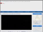 KOTSIFAS GROUP - Ταπητοκαθαριστήρια - Πολυχώρος Πολλαπλών Εφαρμογών Καθαρισμού - Υδροτριβείο