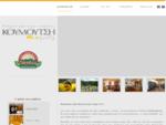 Βιολογικό Αγρόκτημα Κουμούτση Μελισσοκομία Μηλόξιδο Χάνια Πήλιο