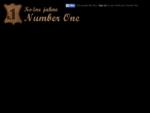 Kožne jakne - Number one, muške kožne jakne, ženske kožne jakne
