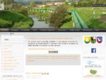 Dobrodošli na spletnih straneh Komunalnega podjetja Velenje
