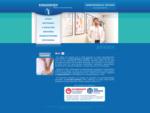 Κιναίσθηση - Κέντρο Φυσικοθεραπείας Κωνσταντίνος Ελ. Πετρίδης