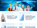 Etusivu | Osuuskunta KPY