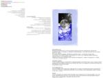 krabbesholm | art architecture design | v3. 5
