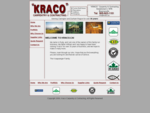 Kraco Contracting and Carpentry. Custom built homes, Renovations, 	additions, designing. Bowm
