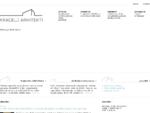 Arhitekturno podjetje Kragelj arhitekti