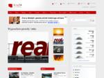 Kraj24 - portal internetowy wiadomości rozrywka