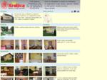 Prenoćište u Subotici - Accommodation in Subotica